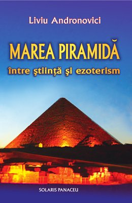 11-PIRAMIDA