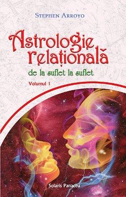 13-Astrologie-relationala-vol1