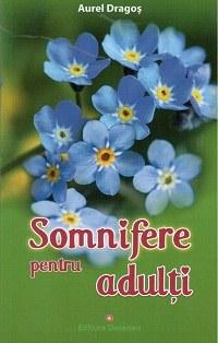 15-somnifere_pentru_adulti_aurel_dragos