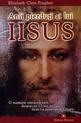 18-anii-pierduti-ai-lui-Iisus