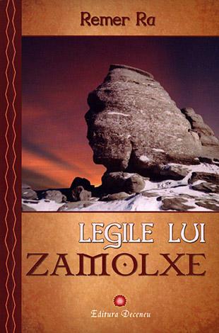 23-legile-lui-Zamolxe