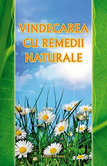 3-Remedii-naturale