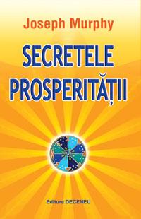 31-secretele_prosperitatii