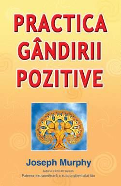 33-gandire_pozitiva