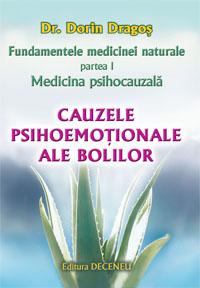 35-fundamentele-medicinei-naturale-1