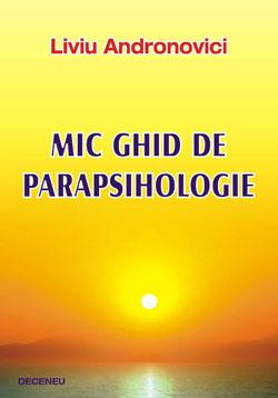 38-ghid_parapsihologie
