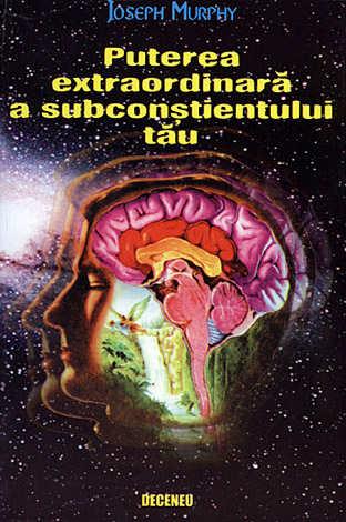 40-puterea-extraordinara-a-subconstientului-tau_mare