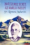 43-invataturi-secrete-maharishi