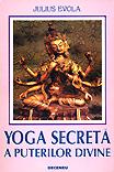 44-yoga-secreta