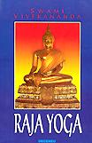45-raja-yoga