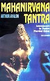 49-mahanirvana-tantra