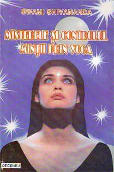 51-misterele-si-controlul-mintiiq