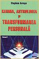 52-karma-astrologia-transforamre-personala-1