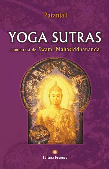 6-Yoga-Sutras