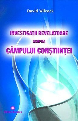 8-Investigatii-Constiinta