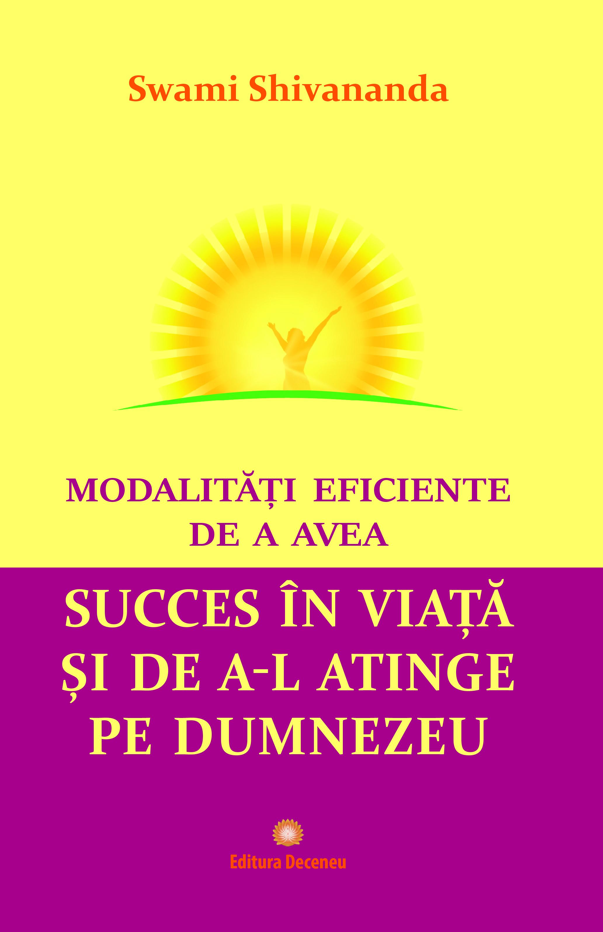 Modalitati-eficiente-front