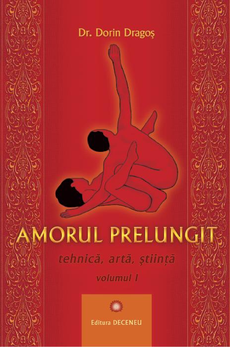 cop-Amorul-prelungit-vol-11024_1_fata